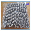 1.588mm Stainless Steel Ball