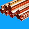 tubo de cobre destemplado suave de 28m m para la refrigeración