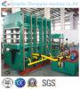 2016新しく大きい版の加硫機械