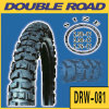 Motorrad Rear und Front Tire 2.754-17