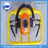 Zqsj Minining 드릴링 기계/휴대용 압축 공기를 넣은 드릴링 기계