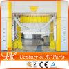 Sistema de lavagem at-W321 do carro automático com Conduzir-Através de tipo sistemas do pórtico
