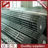 Kohlenstoff-nahtloses Stahlrohr API-5L Gr. b X42/X52/X60/X70