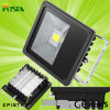 10W Outdoor Light mit Cer, SAA Certis Government Project Lighting