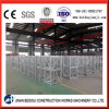 Construction Elevator Mast Section for Sale