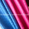 Unità di elaborazione superiore Leather Fabric di Sell per Shoes Hw-545