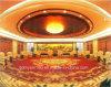 فندق غرفة مؤتمر النمط الصيني نمط الصوف السجاد