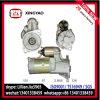 Nuovo Hitach motore del motore d'avviamento dell'automobile di S13-555 per Isuzu (8-97365-824-0)