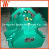 1t/H Industrial Sugarcane Juice Machine