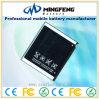 Samsung D838 E848 U308 X828 U100 F639 F589のためのAB423643CU電池細胞