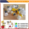 Acetato farmacêutico CAS69-25-0 de Eledoisin dos intermediários da embalagem discreto