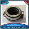 Lager het van uitstekende kwaliteit van de Versie van de Koppeling 81tkl4801