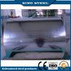 L'IMMERSION Z120 chaude a galvanisé la bobine en acier avec le côté de Kunlun