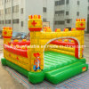 Red Cross Mini Jumping Castle for Kids (CYBC-549)