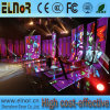 LED Stage Display P6 Indoor Full Color mit Vivid Images