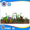De hete Apparatuur van het Spel van de Speelplaats van het Spel van de Verkoop OpenluchtApparatuur Gehandicapte voor de Commerciële Verkoop van de Apparatuur van Speelplaatsen