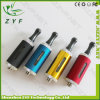 Vivinova V5 전자 담배 Clearomizer