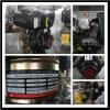 Comfort casero 5HP Diesel Engine
