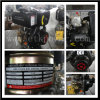 Motor Diesel Home do conforto 5HP