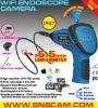 WiFiのBorescopeのカメラ/WiFiの内視鏡のカメラ(新しい2012) (SNS-99W)