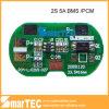 2s 7.4V Li-IonenBattery PCM Protection Circuit Module PCBA