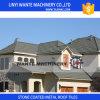 Nosenおよび現代タイプ金属の屋根ふきシートのタイル