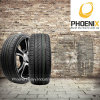 Popular Vanti HP Sport Performance Radial Tyres with Excellent Handling (225/55R16, 205/55R16)