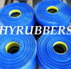 Boyau agricole de PVC Layflat de tube de Qingdao
