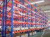 Lager-Metallspeicher-Regal mit Bescheinigung ISO9001