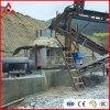 100 Tph Quartz Crushing Plant da vendere