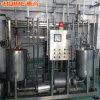 500L/H Китай Milk Plate Pasteurizer для Sale