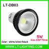 5W Epistar COB DEL Spot Light (LT-DB03)