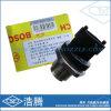 Détecteur courant 0281002937 de pression de longeron de Bosch
