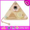 Music non-toxique Instrument Toy pour Kids, Babies W07A063