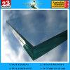 AS/NZS2208の6.38-42.3mm着色されたPVB薄板にされたガラス: 1996年