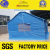 Casa 2016 para a barraca do gelo de encerado da chuva da barraca de mosca da venda