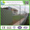 Chain galvanisé Link Fencing à vendre