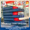 Qualität 1.2311/1.2312/718/738/P40/P20 sterben Stahlplatten-Stab-Rod-Preis pro Kilogramm