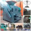 Charbon Powder/Mineral Powder Briquette Ball Press à vendre