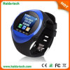 Newest Android Watch Phone 또는 Android Smart Watch Bluetooth Smart Watch