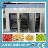 SaleのためのビーフJerky Dryer/Beef Jerky Drying Machine