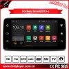 Carplay Auto-DVD-SpielerAndroid 7.1 für neuen 9  intelligenten GPS Navigations-Blitz 2+16g