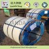 Bobinas galvanizadas ci calientes del acero de China