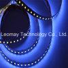 유연한 LED 명부 2835SMD 24VDC 마술 꿈 색깔 LED 지구