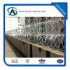 2015 최신 Sale Concertina Razor Wire (ISO9001 공장)