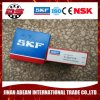 Roulement à rouleaux de SKF Nj2207ecm Cylinderical