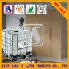 Pegamento blanco del Holt-Funcionamiento para la madera y el PVC