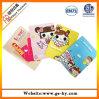 Mini cuadernos de papel lindos para el regalo (HY-N0001)