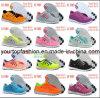 自由なランニング5.0の靴はだしメンズランナーメンズスポーツシューズの通気性のスポーツの靴