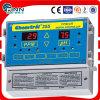 255 # de Model Monitor Chemtrol van de Kwaliteit van het Water van het Zwembad